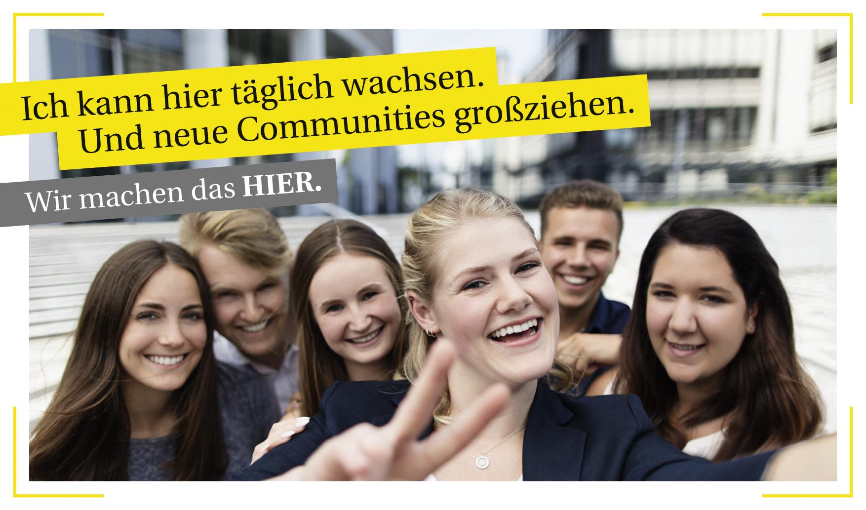 Digitale Vertriebs- Und Verlagsgesellschaft Mbh